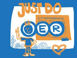 Logo des COER