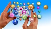 Zukunft der digitalen Lernwelten