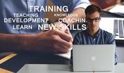 Neues DIE-Projekt fördert Lernprozesse von Lehrenden in der Erwachsenenbildung