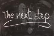 Sind Sie bereit für Neustart?