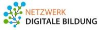 Logo des Netzwerks Digitale Bildung
