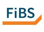Logo des Forschungsinstituts für Bildungs- und Sozialökonomie (FIBS)