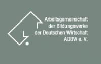 Logo ADBW