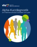Titelbild Alpha-Kurzdiagnostik