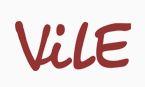 Logo des Vereins VILE