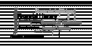 Das Bild zeigt eine Wortwolke mit Synonymen zur Finanziellen Grundbildung.