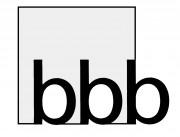 Logo des Büros für berufliche Bildungsplanung