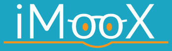 Logo iMooX