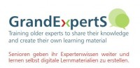 Logo des Projekts GrandExpertS