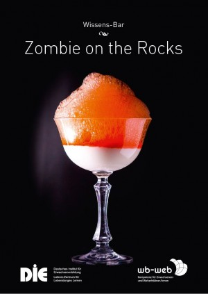 Cocktail Zombie on the Rocks, Konflikte
