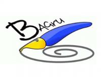 Das Bild zeigt das Logo des Projekts BAGru.