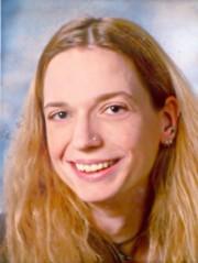 Sabine Schöb