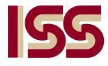 Logo des Instituts für Sozialarbeit und Sozialpädagogik e.V.
