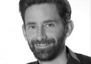 Porträtfoto Jürgen Pelzer