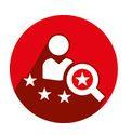 Logo des Projekts MYSKILLS