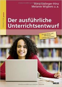 Das Bild zeigt das Cover des Buches.