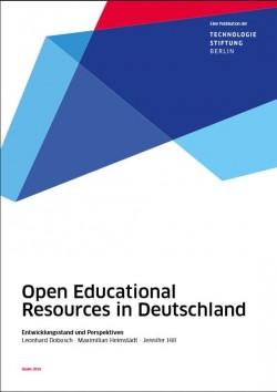 Cover Studie