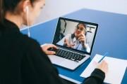 Good-Practice-Online-Seminare zur Digitalisierung in der Erwachsenenbildung