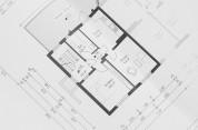 Architektur aus Sicht der Bildungstheorie: Anforderungen an Bildungsräume