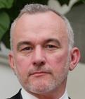Rudi Obermaier