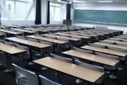 Lernarrangements für den Kompetenzaufbau - Die Zukunft des Lernens Folge 7