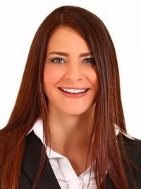 Karin Telke
