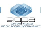 Logo EIOPA