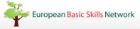 Logo des European Basic Skills Network