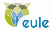 Das Bild zeigt das Logo des Projektes EULE.