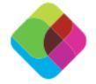 Logo des Projekts Abschlussbezogene Validierung non-formal und informell erworbener Kompetenzen
