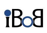Logo Inklusive berufliche Bildung ohne Barrieren