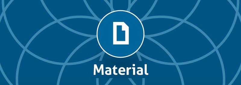 Grafik Material