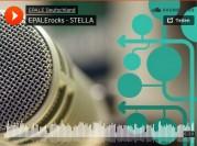 Bild zum Podcast EPALErocks - STELLA