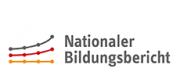 Nationaler Bildungsbericht 2020 veröffentlicht