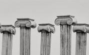 Fünf Prinzipien kompetenzorientierten Lernens - Die Zukunft des Lernens Folge 5