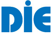 Logo des Deutschen Instituts für Erwachsenenbildung