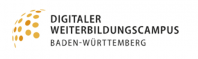 Logo Digitaler Weiterbildungscampus