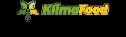 Logo des Projekts KlimaFood