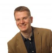 Harald Groß