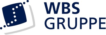 Logo WBS Training