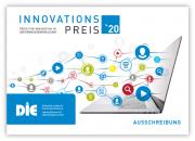 DIE-Innovationspreis 2020