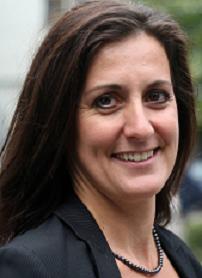 Profilbild von Birgit Binte-Wingen