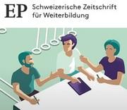 """Education Permanente"" in neuem Gewand"
