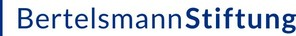 Logo Bertelsmann Stiftung
