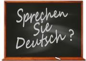 Deutsch lernen mit erwachsenen Flüchtlingen: Neues Dossier