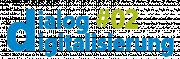 Logo dialog digitalisierung#02