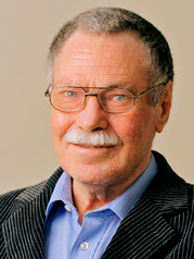 Horst Siebert