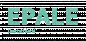 Logo der Europäischen Plattform für Erwachsenenbildung in Europa