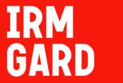 Das Bild zeigt das Starticon der App Irmgard.