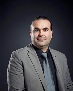 Yasser Motraji